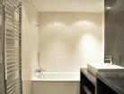 Appartement K1