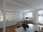 Loft/Atelier Paris 3e