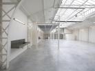 Atelier Sicard-Moslehi