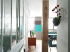 Loft Paris 11