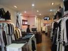 B9*JOJO - Boutique
