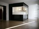 R�habilitation d'un appartement de 6 pi�ces