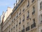 RÉNOVATION Paris XVe