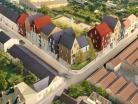 CREATION 37 logements
