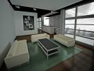 R�habilitation d'une usine en appartements