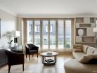 Appartement Auteuil, Paris