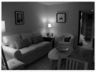 APPT - Rénovation TCE / 1P