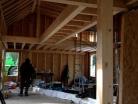 Maison écoresponsable ossature bois_Corse