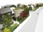 51 logements à Verneuil-sur-Seine