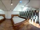 refleXion / Rénovation maison 78