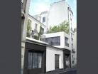 Studio des Annelets