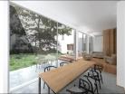 OpenLight / Rénovation appartement Paris 17