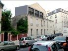 neXtflooR.1 / Surélévation immeuble Paris 20