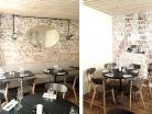 Restaurant_Roca Paris 17e