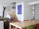 Appartement Gobelins