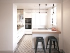 Appartement L_rénovation