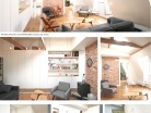 Appartement G_rénovation lourde