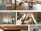 Appartement D_rénovation lourde