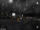 Aménagement du showroom et d'un auditorium de bureaux