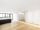 A 24 - Appartement