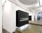 Galerie P.Dorfmann