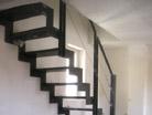 Extension d'un appartement avec un étage supplémentaire (94)